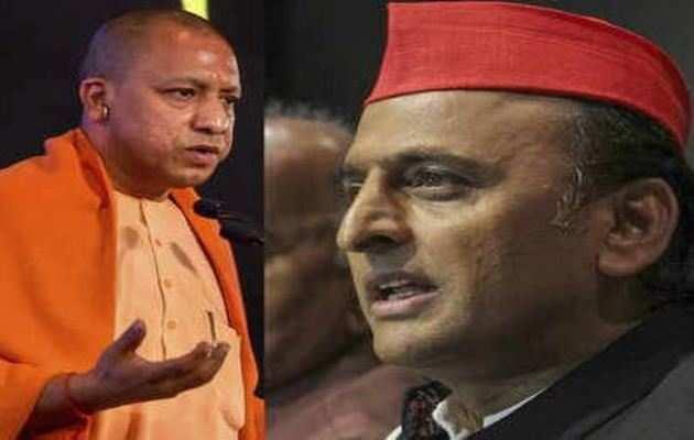 लोकसभा चुनाव: पूर्वी यूपी से हो कर गुजरता है दिल्ली की सत्ता का रास्ता