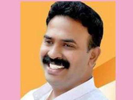 Ranjit-Naik-Nimbalkar