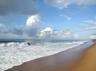 समुद्र के शौकीन लोगों के लिए जन्नत हैं उड़ीसा के ये 7 बीच
