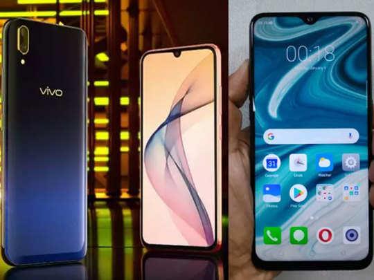 Flipkart Qualcomm Snapdragon Days Sale: सस्ते मिल रहे Realme, Nokia, Redmi समेत कई फोन