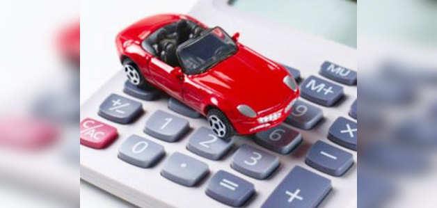 थर्ड पार्टी इंश्योरेंस प्रीमियम में कोई बढ़ोतरी नहीं, गाड़ीवालों को मिली बड़ी राहत