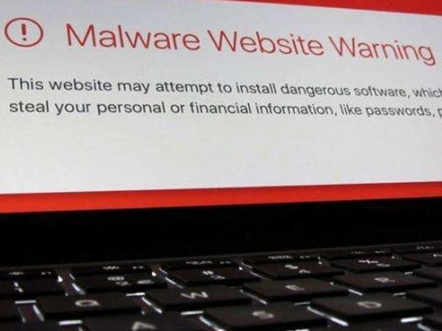 वर्डप्रेस साइट्स से मैलवेयर अटैक कर रहे हैकर्स, 500 वेबसाइट्स को बना चुके हैं निशाना
