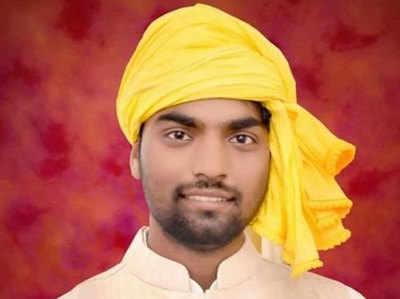 फाइल फोटो: अरुण राजभर