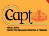 apply for various courses in c apt