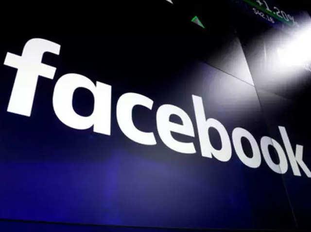न्यू जीलैंड मस्जिद हमले के बाद कड़े हुए 'फेसबुक लाइव' के नियम