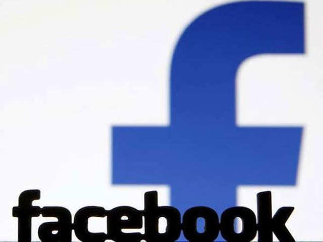 डेटा स्पीड बढ़ाने के लिए फेसबुक ने ली 'नन्हे' ड्रोन्स की मदद