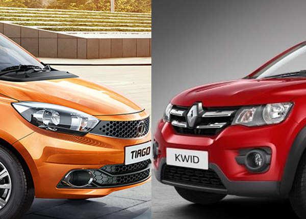 टाटा से टोयोटा तक, अप्रैल से महंगी होंगी ये कारें