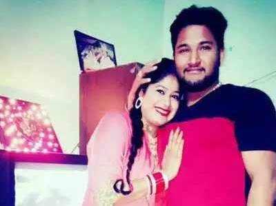 दिल्ली: फर्जी डॉक्टर द्वारा सर्जरी के बाद महिला मरीज की मौत, गिरफ्तार