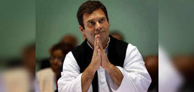 लोकसभा चुनाव: अमेठी के साथ केरल के वायनाड से भी मैदान में उतरेंगे राहुल गांधी