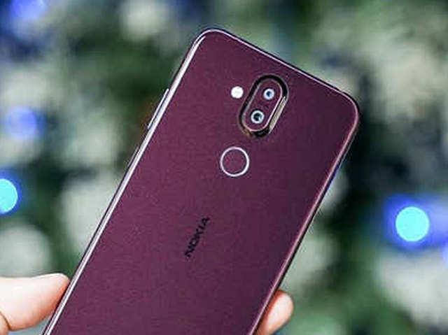 Geekbench पर दिखा Nokia X71, इन फीचर्स के साथ हो सकता है लॉन्च