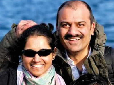 जर्मनी में भारतीय कपल पर चाकू से हमला, पति की मौत, आरोपी गिरफ्तार
