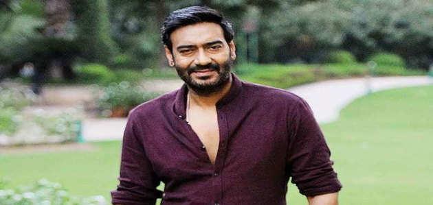 तो शाहरुख की इन बड़ी फिल्मों में होते अजय देवगन?