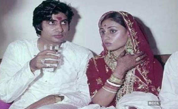 lesser known facts about jaya bachchan