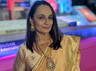 no fathers in kashmir actress soni razdan says people called me anti national i will go pakistan and will be more happy