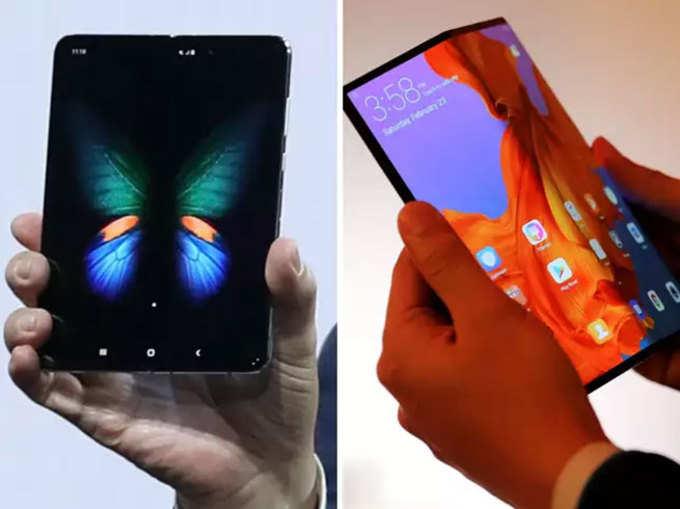 भारत में अप्रैल में लॉन्च होने वाले टॉप 5 स्मार्टफोन्स