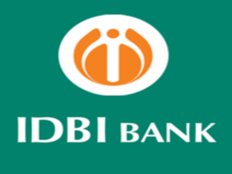 industrial development bank of india idbi bank has released notification for recruitment of specialist cadre officers fy 2018 19