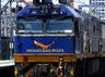chaitra navratri 2019 weekly special train extended to vaishno devi