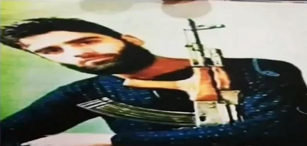 जम्मू कश्मीर: बनिहाल में कार बम विस्फोट करने वाला आतंकी पकड़ा गया