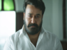 i wish all my movies be like lucifer mohanlal