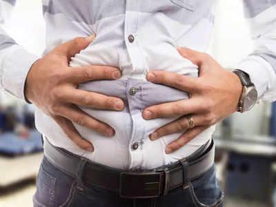 Image result for पेट की बीमारियां से छुटकारा