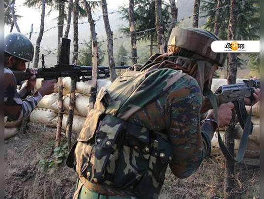 ceasefire-violation