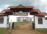 mba spot admission in kicma on 5th april
