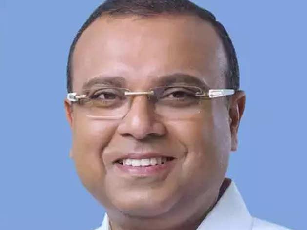 वायनाड सीट पर एनडीए से राहुल गांधी को तुषार  वेल्लापल्ली देंगे चुनौती