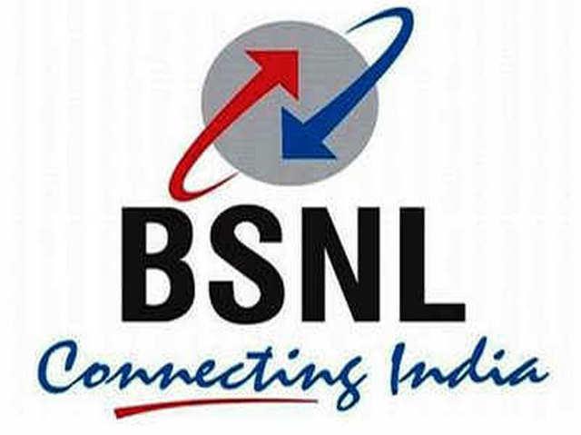 अब 30 अप्रैल तक मिलेगा 25 प्रतिशत कैशबैक ऑफर, BSNL ने बढ़ाई डेडलाइन
