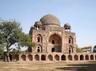 khan i khanan tomb shines rahim ka makbara the symbol of love