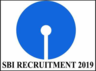 state bank of india has released recruitment notification probationary officers
