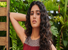 priya prakash varriers latest pictures prove theres a child in her heart still