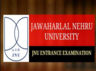 jawaharlal nehru university entrance exam apply date extended to april 15th