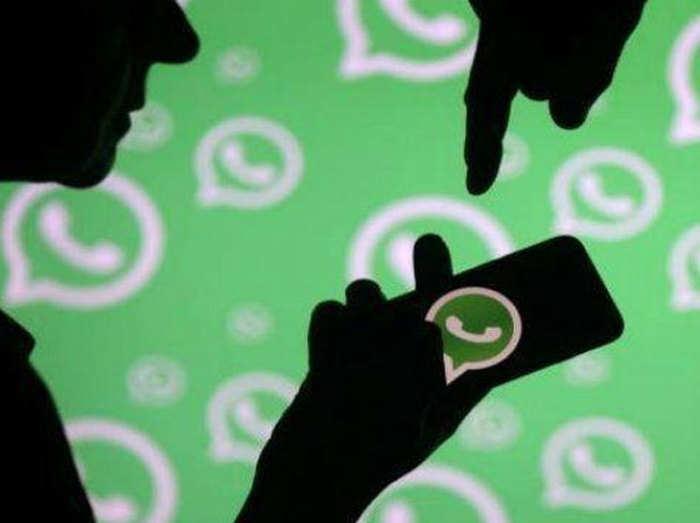 फेक मेसेज के खिलाफ वॉट्सऐप का बड़ा कदम, लॉन्च किया चेकपॉइंट टिपलाइन