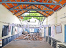 tn school building roof collapses students safe