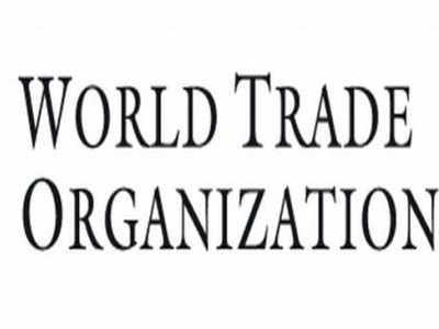 WTO विवाद निपटारे में EU ने दी चुनौती