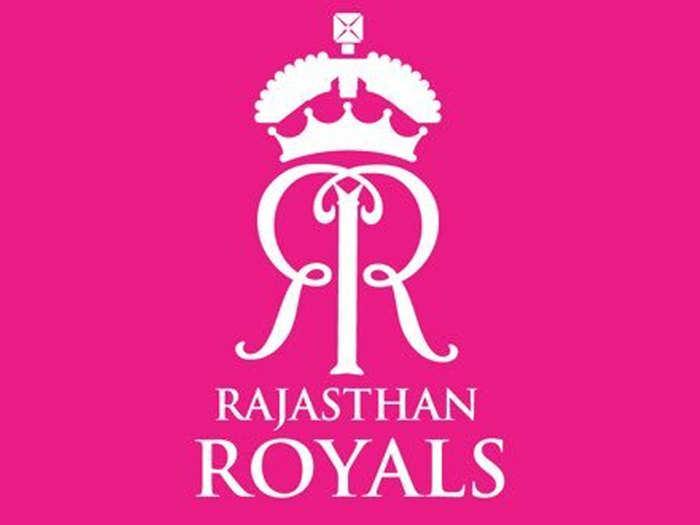 Rajasthan-Royals-2