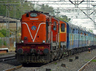 indian railway announces many summer special trains