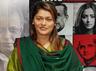 जो लोग भारत में असुरक्षित महसूस कर रहे हैं, वह सब पाकिस्तान जाएं: पल्लवी जोशी