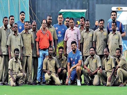 ipl 2019 chennai super kings (csk) vs mumbai indians (mi) match preview