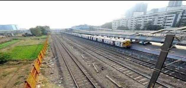 समर स्पेशल: इंडियन रेलवे का मुसाफिरों को खास तोहफा