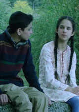 no fathers in kashmir movie review in hindi