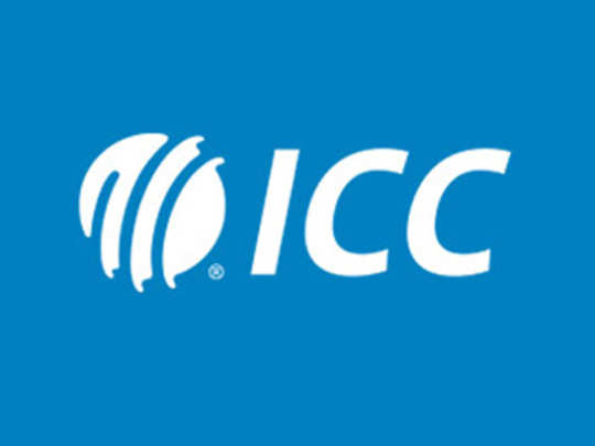 भ्रष्टाचाराविरुद्ध आयसीसी-इंटरपोलचा लढा