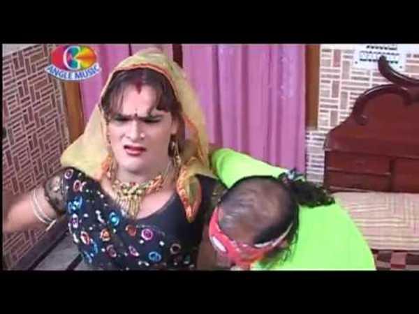 watch khesari lal yadav bhojpuri superhit song lagwa di raja ji lehnga mein miter