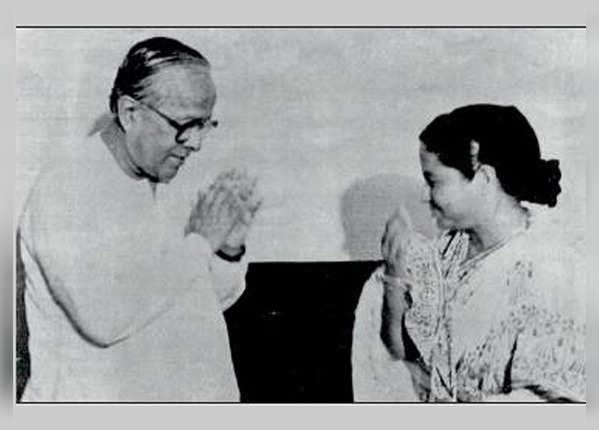 1991: कहानी दो मुख्यमंत्रियों की