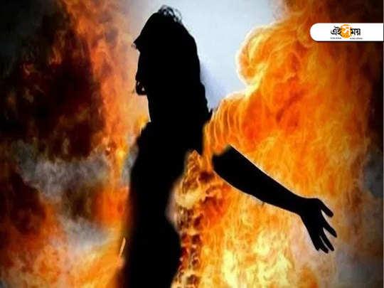 Burn-Fire-blaze-