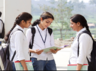 bihar bseb 10th result 2019 soon know career options after metric