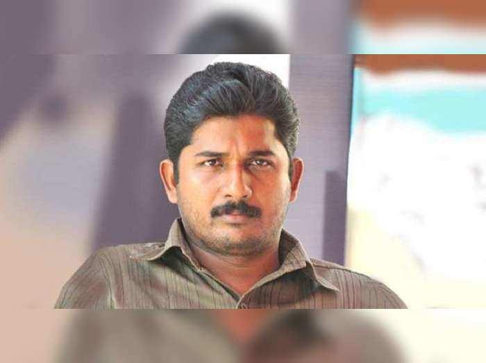 m swaraj