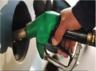 petrol and diesel price in kerala on 5th april 2019