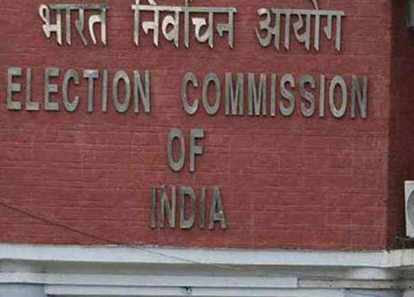 कमजोर नहीं, यह है भारत के चुनाव आयोग की ताकत