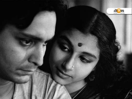 satyajit ray's apu trilogy to be showcased in beijing international film festival
